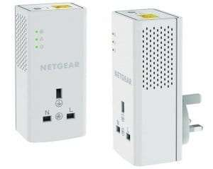 netgear-powerline-1200-plp1200-adapters