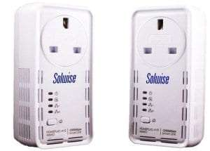 solwise-1200-powerline-800