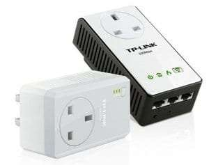 tp-link-av500-powerline-adapters_thumb800