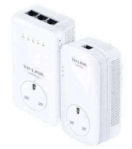 tp-link-powerline-wpa8630p