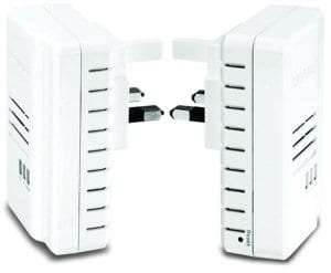 trendnet-500-av2-powerline-adapters_thumb800
