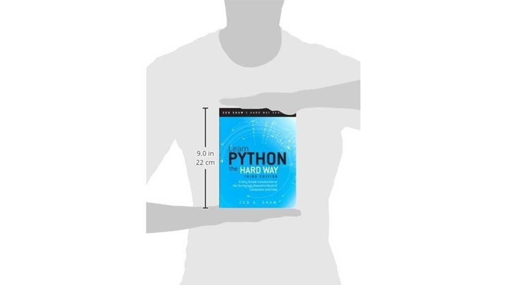 How to learn Python: Best Python courses 2017 (2)