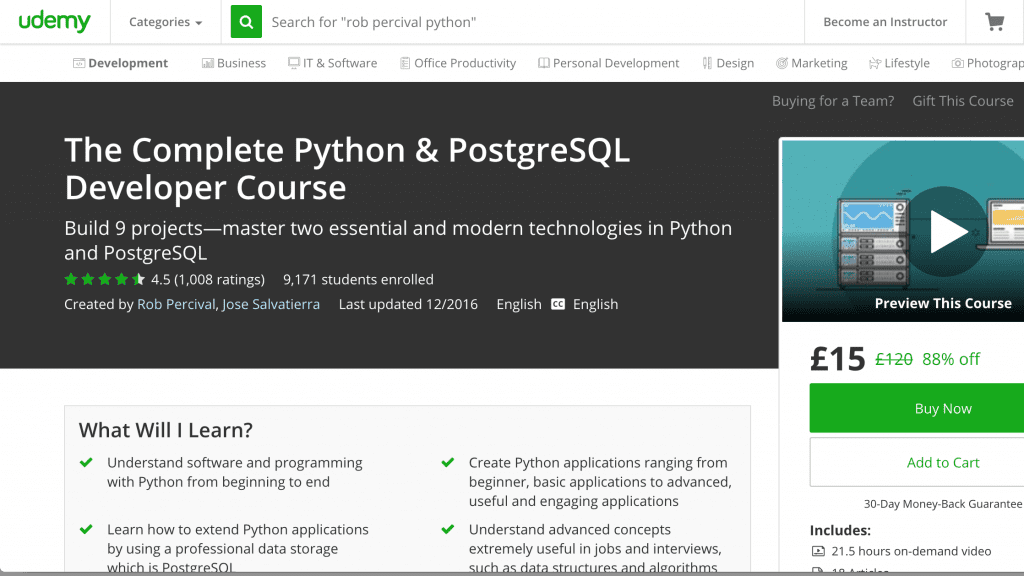 Python-code-best-how-to-3a